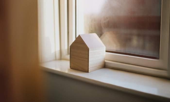 Comprar vivienda para alquilar o vender: las claves de la rentabilidad de cada tipo de inversión