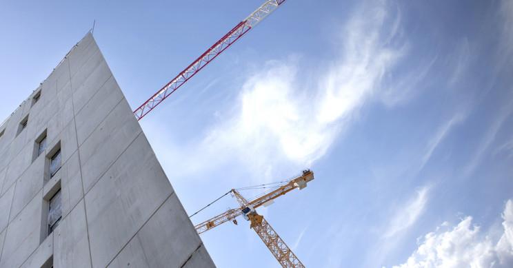Sociedad de Tasación: el mercado residencial se recupera en 'V' desde 2008, a pesar del covid-19