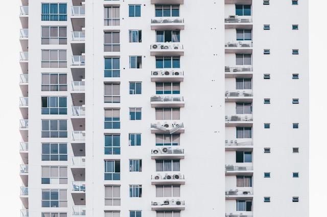 El sector inmobiliario lidera el mercado transaccional español
