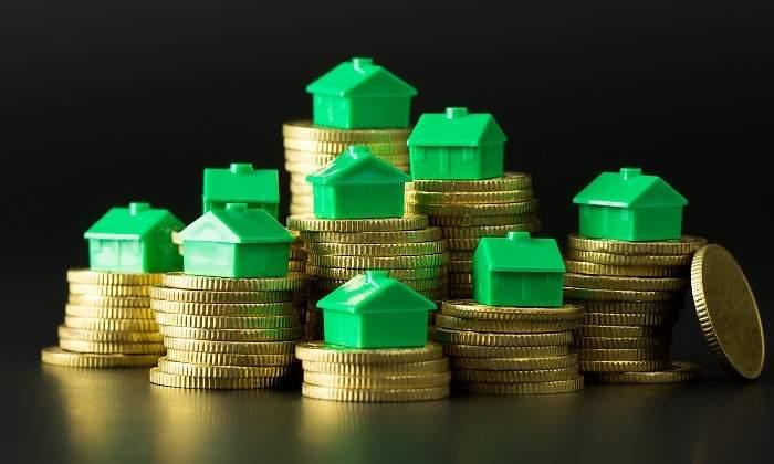 El inmobiliario, clave en la reactivación